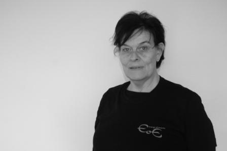 Bernadette Heim