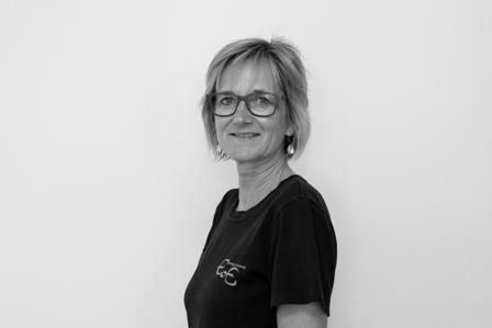 Karin Gehrig