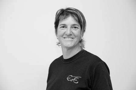 Irène Schmid